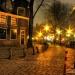 Amsterdamse Kroegentocht Jordaan