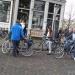 Fietstocht Amsterdam (vanaf 8 personen)